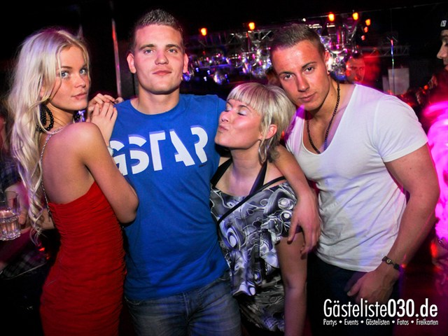 https://www.gaesteliste030.de/Partyfoto #81 Soda Berlin vom 14.04.2012