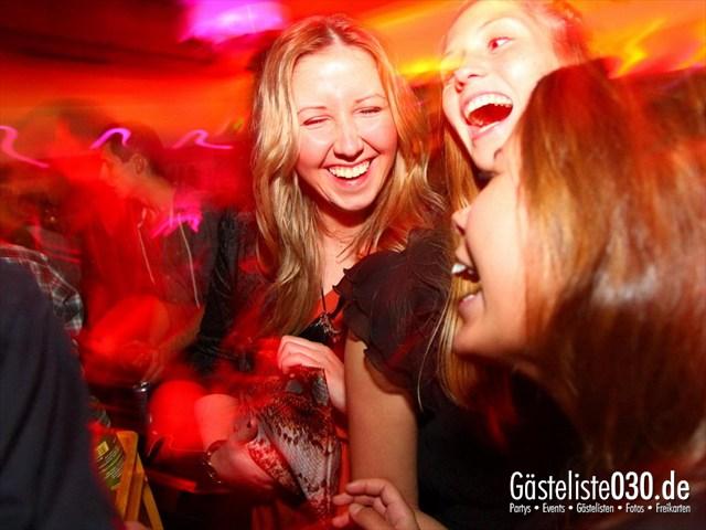 https://www.gaesteliste030.de/Partyfoto #1 Maxxim Berlin vom 29.12.2011