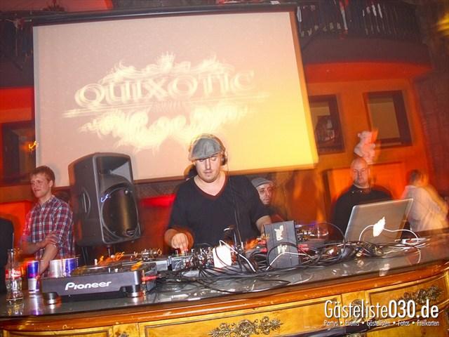 https://www.gaesteliste030.de/Partyfoto #33 Adagio Berlin vom 21.04.2012