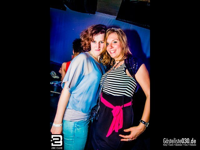 https://www.gaesteliste030.de/Partyfoto #151 2BE Club Berlin vom 21.04.2012