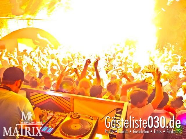 https://www.gaesteliste030.de/Partyfoto #76 Matrix Berlin vom 29.12.2011