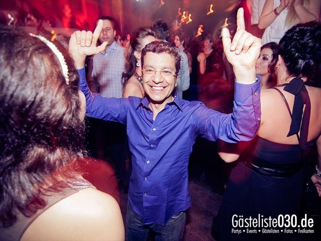 https://www.gaesteliste030.de/Partyfoto #12 Adagio Berlin vom 07.01.2012