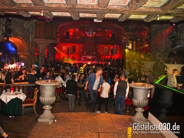 https://www.gaesteliste030.de/Partyfoto #29 Adagio Berlin vom 07.04.2012