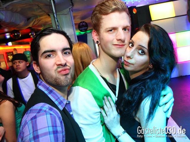 https://www.gaesteliste030.de/Partyfoto #105 Q-Dorf Berlin vom 29.02.2012