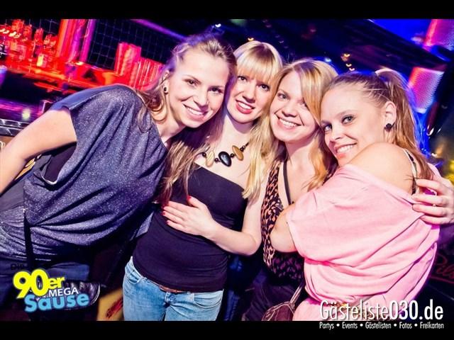 https://www.gaesteliste030.de/Partyfoto #177 Velodrom Berlin vom 04.02.2012