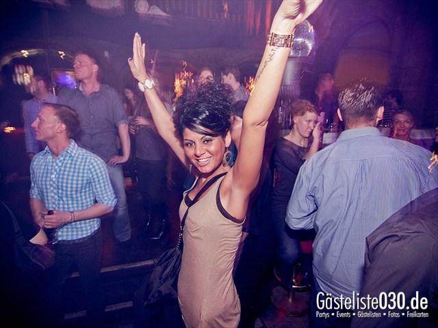 https://www.gaesteliste030.de/Partyfoto #28 Adagio Berlin vom 02.03.2012