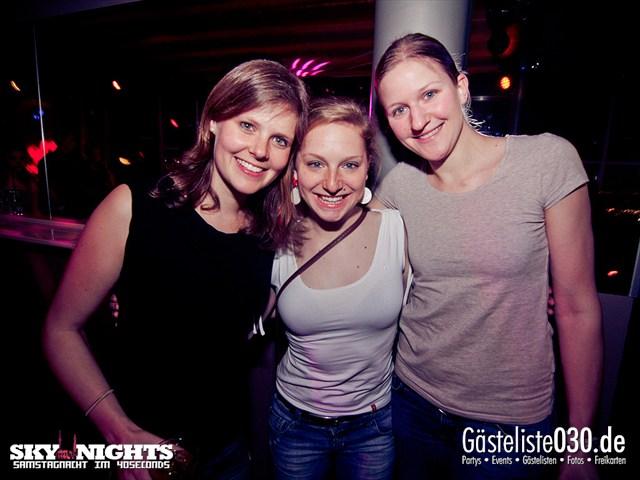 https://www.gaesteliste030.de/Partyfoto #36 40seconds Berlin vom 17.03.2012