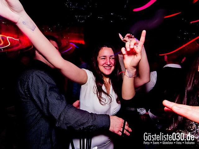 https://www.gaesteliste030.de/Partyfoto #33 Maxxim Berlin vom 02.01.2012