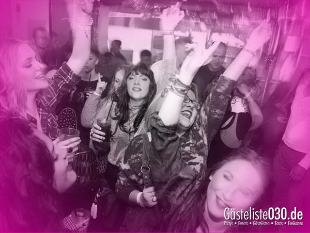 https://www.gaesteliste030.de/Partyfoto #106 Q-Dorf Berlin vom 11.01.2012