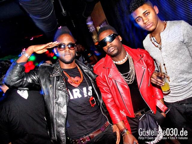 https://www.gaesteliste030.de/Partyfoto #40 Club R8 Berlin vom 10.03.2012