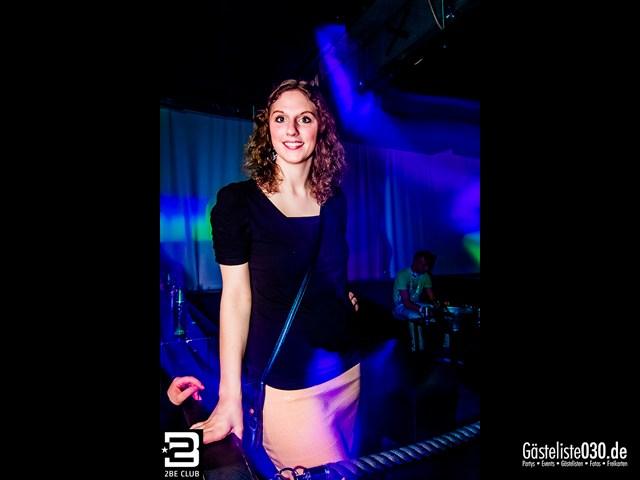 https://www.gaesteliste030.de/Partyfoto #122 2BE Club Berlin vom 21.04.2012