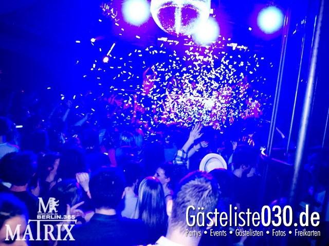 https://www.gaesteliste030.de/Partyfoto #20 Matrix Berlin vom 04.04.2012