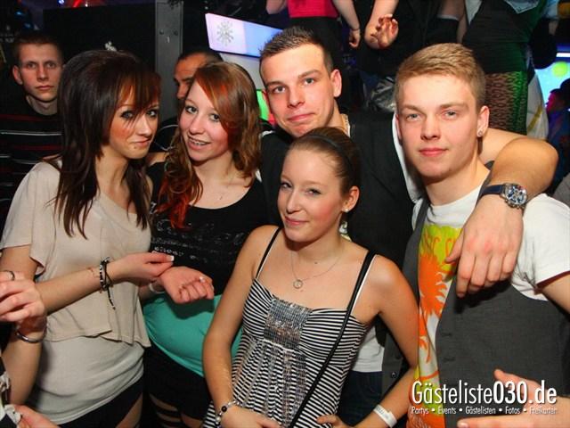 https://www.gaesteliste030.de/Partyfoto #134 Q-Dorf Berlin vom 04.02.2012