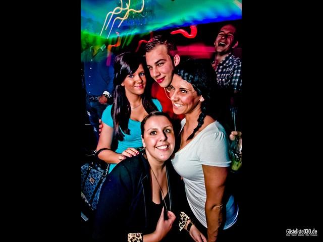 https://www.gaesteliste030.de/Partyfoto #38 Maxxim Berlin vom 27.02.2012