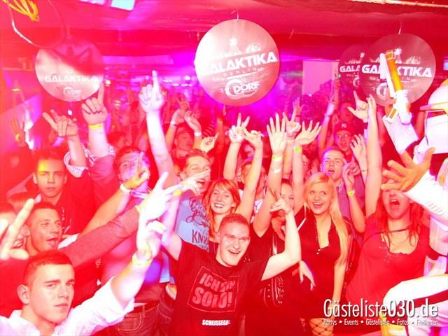 https://www.gaesteliste030.de/Partyfoto #23 Q-Dorf Berlin vom 07.01.2012