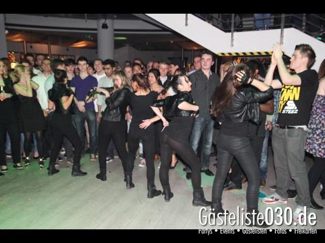 https://www.gaesteliste030.de/Partyfoto #88 E4 Berlin vom 10.12.2011