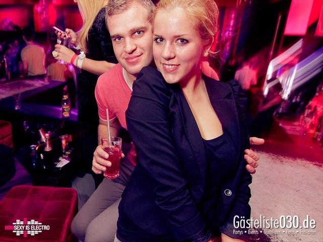 https://www.gaesteliste030.de/Partyfoto #83 China Lounge Berlin vom 16.12.2011