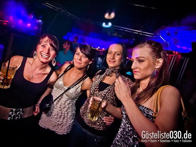 https://www.gaesteliste030.de/Partyfoto #23 Maxxim Berlin vom 18.02.2012