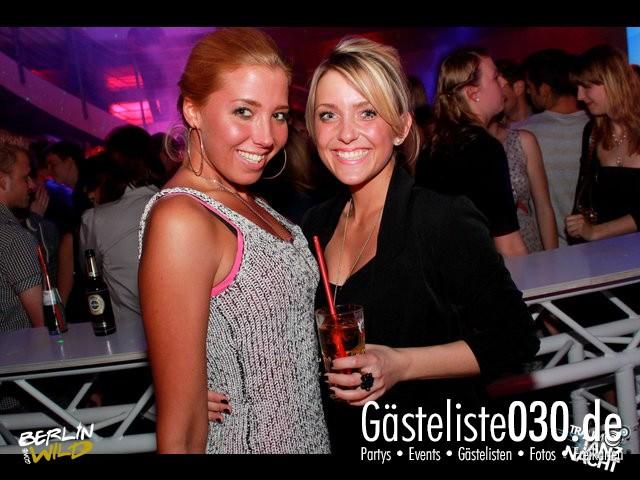 https://www.gaesteliste030.de/Partyfoto #35 E4 Berlin vom 05.05.2012