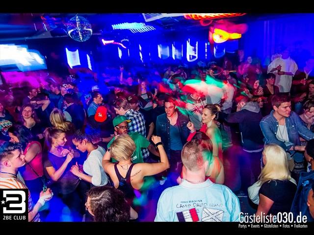 https://www.gaesteliste030.de/Partyfoto #84 2BE Club Berlin vom 14.04.2012