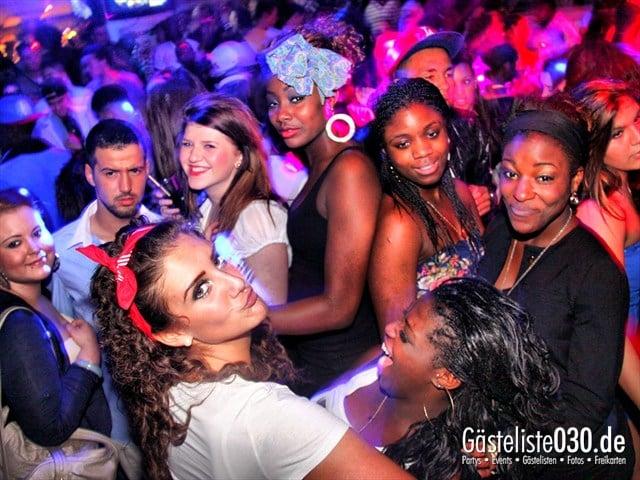 https://www.gaesteliste030.de/Partyfoto #50 Club R8 Berlin vom 10.03.2012