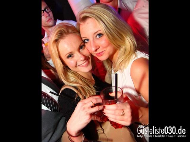 https://www.gaesteliste030.de/Partyfoto #55 Maxxim Berlin vom 22.12.2011