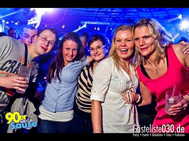 https://www.gaesteliste030.de/Partyfoto #102 Velodrom Berlin vom 04.02.2012