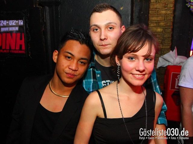 https://www.gaesteliste030.de/Partyfoto #225 Q-Dorf Berlin vom 17.02.2012