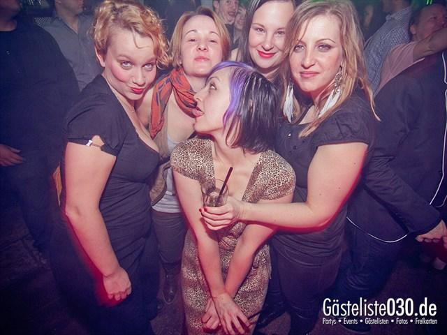 https://www.gaesteliste030.de/Partyfoto #17 Adagio Berlin vom 07.01.2012