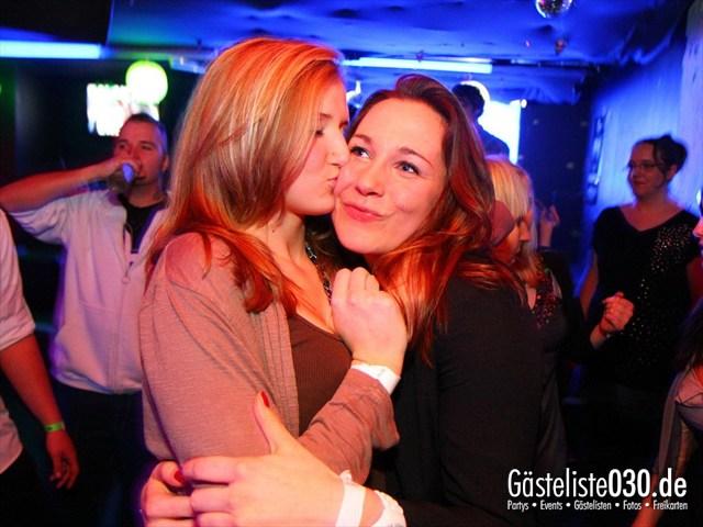 https://www.gaesteliste030.de/Partyfoto #150 Q-Dorf Berlin vom 28.12.2011