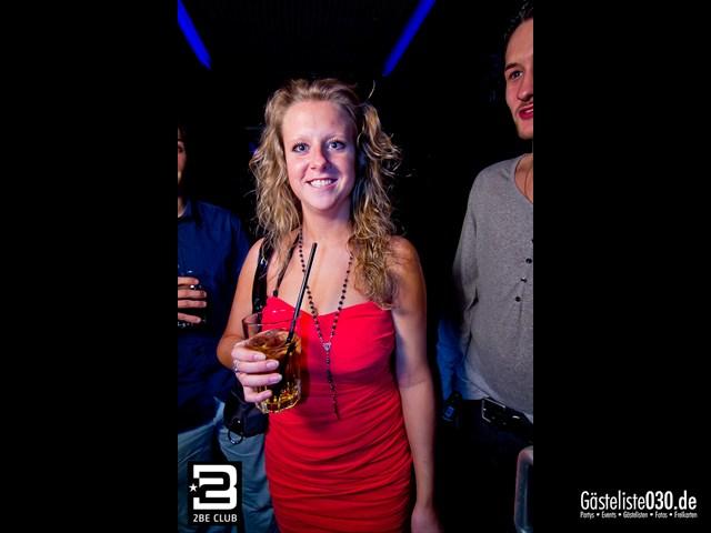 https://www.gaesteliste030.de/Partyfoto #91 2BE Club Berlin vom 25.12.2011