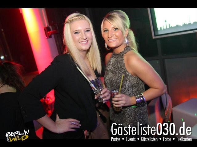 https://www.gaesteliste030.de/Partyfoto #55 E4 Berlin vom 28.01.2012
