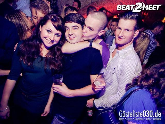 https://www.gaesteliste030.de/Partyfoto #88 Narva Lounge Berlin vom 25.12.2011