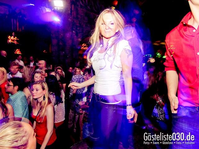 https://www.gaesteliste030.de/Partyfoto #4 Adagio Berlin vom 28.01.2012
