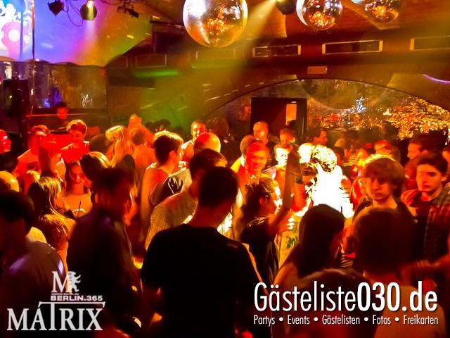https://www.gaesteliste030.de/Partyfoto #11 Matrix Berlin vom 29.12.2011