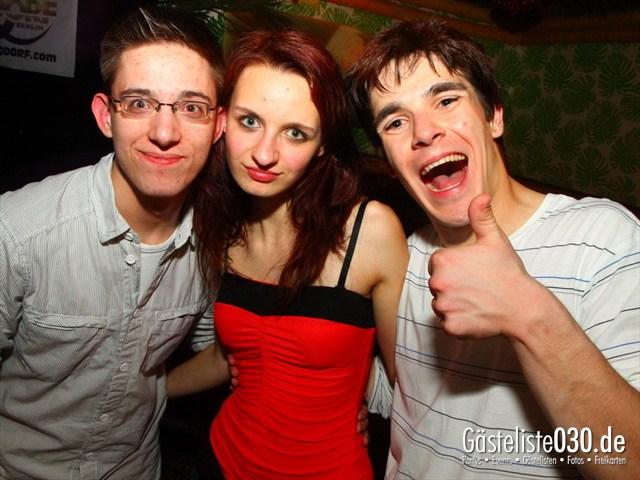https://www.gaesteliste030.de/Partyfoto #52 Q-Dorf Berlin vom 10.04.2012