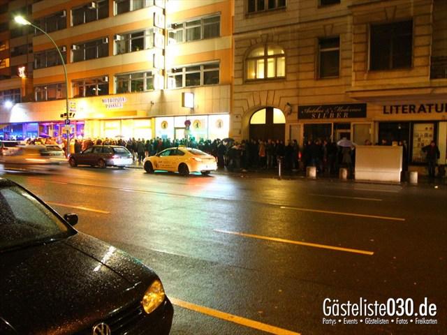 https://www.gaesteliste030.de/Partyfoto #30 Maxxim Berlin vom 29.12.2011