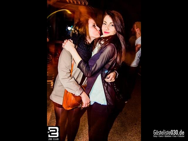https://www.gaesteliste030.de/Partyfoto #106 2BE Club Berlin vom 21.04.2012
