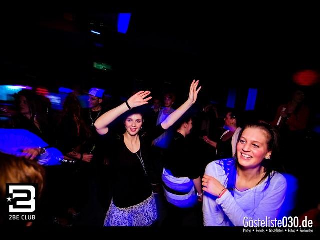 https://www.gaesteliste030.de/Partyfoto #148 2BE Club Berlin vom 21.01.2012