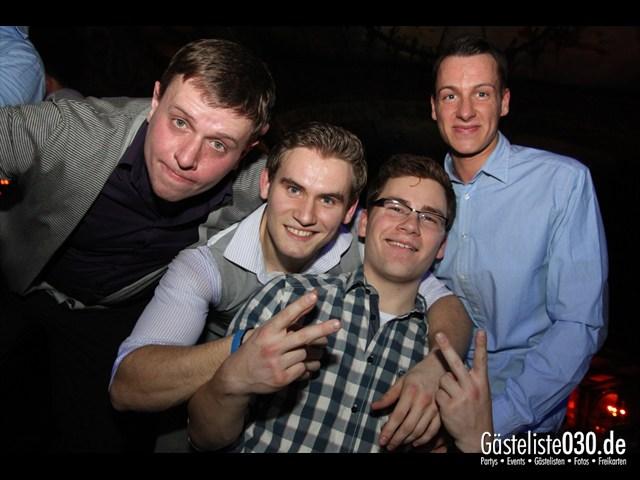 https://www.gaesteliste030.de/Partyfoto #50 Adagio Berlin vom 21.01.2012