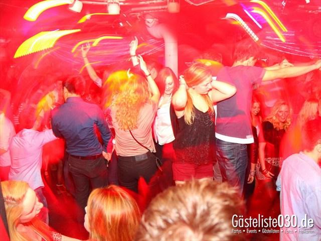 https://www.gaesteliste030.de/Partyfoto #40 Maxxim Berlin vom 02.02.2012