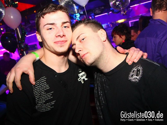 https://www.gaesteliste030.de/Partyfoto #171 Q-Dorf Berlin vom 14.01.2012