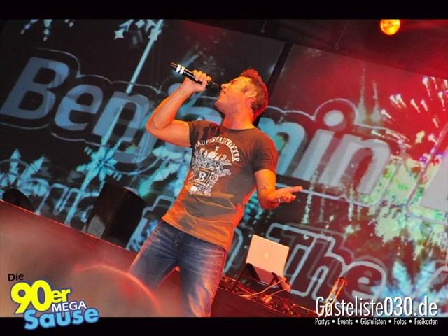 https://www.gaesteliste030.de/Partyfoto #49 Velodrom Berlin vom 04.02.2012