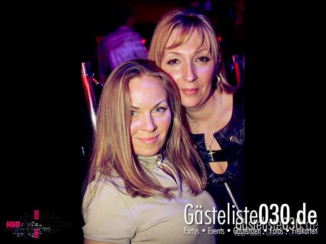 https://www.gaesteliste030.de/Partyfoto #35 China Lounge Berlin vom 17.02.2012