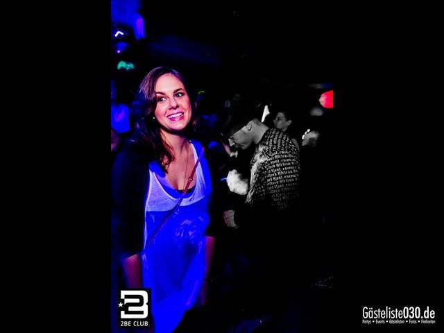 https://www.gaesteliste030.de/Partyfoto #42 2BE Club Berlin vom 17.12.2011