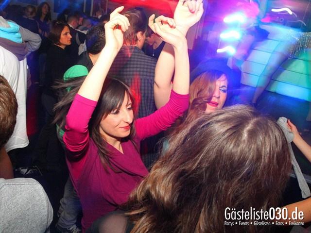 https://www.gaesteliste030.de/Partyfoto #169 Q-Dorf Berlin vom 21.04.2012