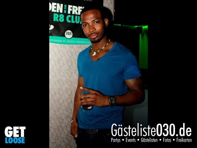 https://www.gaesteliste030.de/Partyfoto #36 Club R8 Berlin vom 11.05.2012