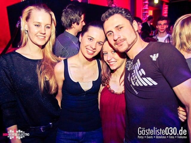 https://www.gaesteliste030.de/Partyfoto #132 China Lounge Berlin vom 16.12.2011