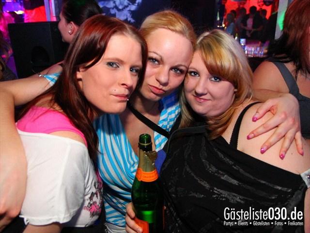 https://www.gaesteliste030.de/Partyfoto #169 Q-Dorf Berlin vom 03.03.2012