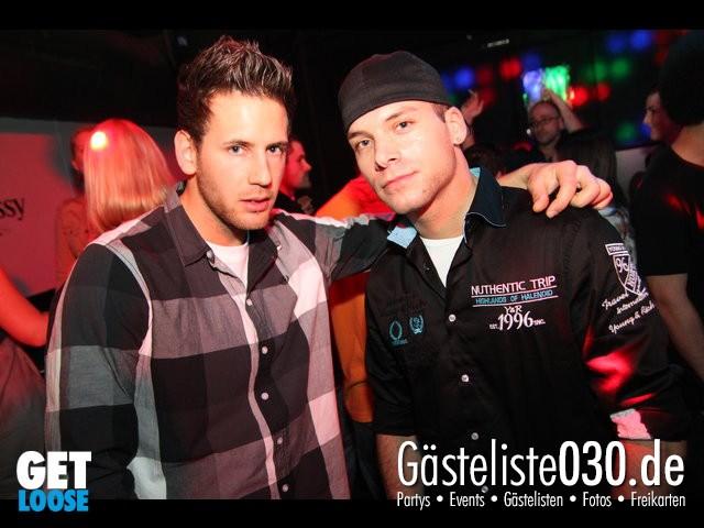 https://www.gaesteliste030.de/Partyfoto #12 Club R8 Berlin vom 16.03.2012